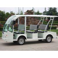 ddggc海南海口电动观光车,电瓶观光车厂家,车型BL-XL045