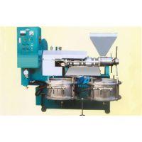 榨油机,生产榨油机设备(图),小型榨油机