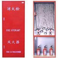 销售江苏天意手提式干粉灭火器各种灭火器年检消防设备应急灯水带批发