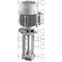 march泵上海航欧专业销售德国march泵