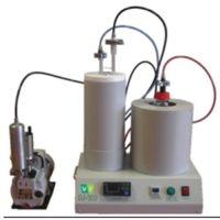 辐射监测仪(图) 剂量仪器 剂量仪