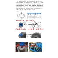 上海空调减振器价格 上海胥泉空调减振器厂家? 上海品质