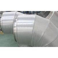 南京科诺环保(在线咨询)|大丰不锈钢烟囱|不锈钢烟囱厂家