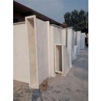 通风空调(在线咨询)、无机玻璃钢风管、无机玻璃钢风管