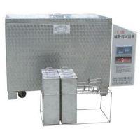 优质碱骨料试验箱,JKS混凝土碱骨料反应试验箱-品质卓越