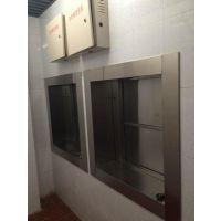 生产杂物电梯控制柜,质量国标,价格优惠!!!