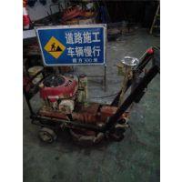 广州互通交通公司(在线咨询),交通设施,交通设施护栏