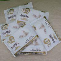 Gio咭嗳大环腰沙漏悬浮轻芯体纸尿裤 超柔极薄干爽婴儿尿不湿全国代理招商