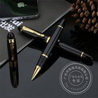 哈尔滨宝珠笔,笔海文具,厂家直销签字笔宝珠笔