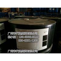 美国空气化工Dynol 960 Surfactant高效润湿表面活性剂