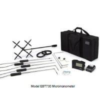 中西供微压风速计ALNOR TSI 型号:TSI EBT730库号:M182733