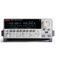 收购Fluke 725S多功能过程校准器,Fluke725S-求购