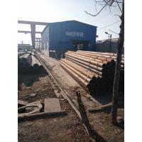 城区520x520方管,6分镀锌带钢管铁方通