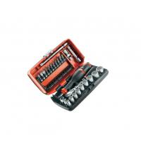 Facom 棘轮扳手套装RL.NANO112 手动扳手 组合套装