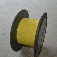 ul2464 20awg 2芯过粉线 环保护套线电源线 ul认证美标线电缆