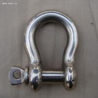 不锈钢卸扣-保定市凯莱索具有限公司