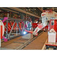 供应【东莞三威自动专机】数控专机|自动焊接专机|专机设计