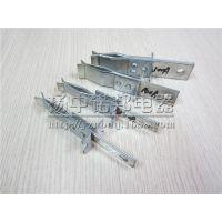 空气型母线插接箱 铜插脚100A/160A/250A/400A 母线配件辅材