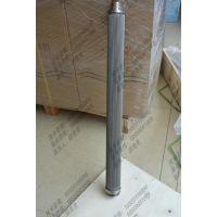 不锈钢烧结毡滤芯生产厂家