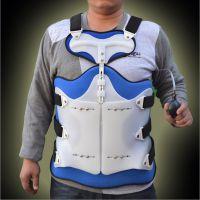 胸腰椎矫形器