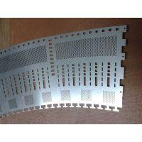 惠江五金生产厂家专业生产玻璃杯滤网,各款式滤网片,价格优惠