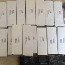 意大利METAL WORK滤芯9450101 RIC.FP 1/2 50