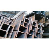 Q345D低合金槽钢耐低温Q345E槽钢现货