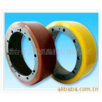 专业生产,聚氨酯电机驱动轮,保证质量