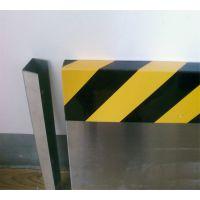 配电室不锈钢挡鼠板/食品厂门档板/门挡派祥厂家定做规格