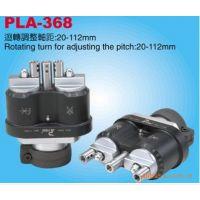 供应钻孔头,专用电机  价格低,质量保证