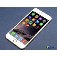 【杨浦区苹果手机,屏幕图像抖动】进水维修