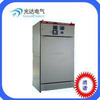 电压调节型无功补偿,电压调节型无功自动补偿装置