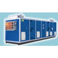 河南供应优质组合式空调机组厂家格瑞德