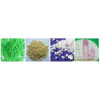 供应TPR注塑橡胶原料无毒环保耐低温-50度丨中国炬辉TPR品牌工厂