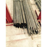 精轧无缝钢管 精密钢管 光亮精密管,可定尺,***度高 规格材质齐全 外径18-219