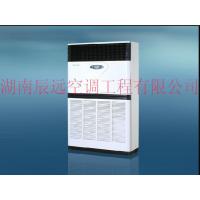 Gree/格力中央空调 RF28W/B-N5 10匹商用冷暖型单元立式柜机