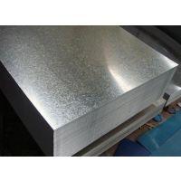 代理销售EN10142 DX57D+Z100MB欧标镀锌板力学性能