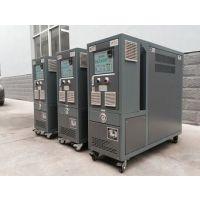 电加热油锅炉、热油机