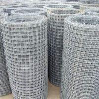 电焊网厂家天隆牌淮安钢丝网热镀锌焊接网厂家批发