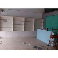办公室装修|深圳龙华办公室装修|免费出方案做放心工程