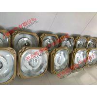 SBF6207-L70防水防尘防腐应急灯