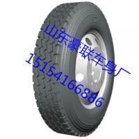 【重汽豪沃t5g轮胎】重汽豪沃t5g轮胎报价.重汽豪沃t5g轮胎图片厂家