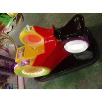 大型户外儿童游乐设备厂家直销各种户外游乐设备价格优惠质量保证