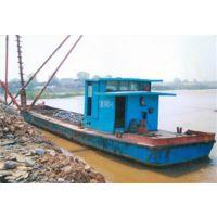 运输船使用(图),运输船图片,海天机械