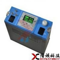 宁夏浩诚烟气分析仪价格崂应3022型烟气综合分析仪