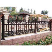 围栏设计|围栏|临朐康润园林