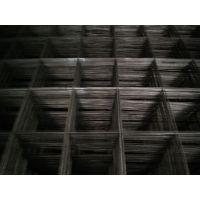 碰焊网,地热网,建筑网哪家强---安平万燕丝网