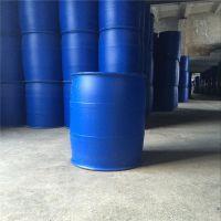 陕西8.5kg单环桶|烘培油脂包装桶|液体储存|化工食品通用|