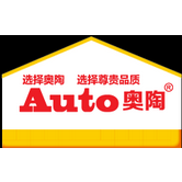 张家港奥陶新材料有限公司