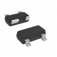 亚泰盈科MAXIM系列MAX811LEUS PMIC - 监控器IC SOT23原装现货